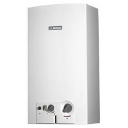Газовая колонка Bosch Therm 6000 O (гидрогенератор)WRD 10-2 G